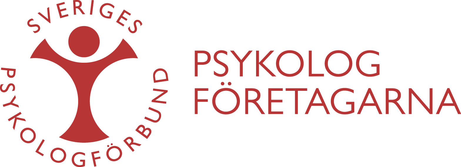 Sveriges Psykolog Forbund